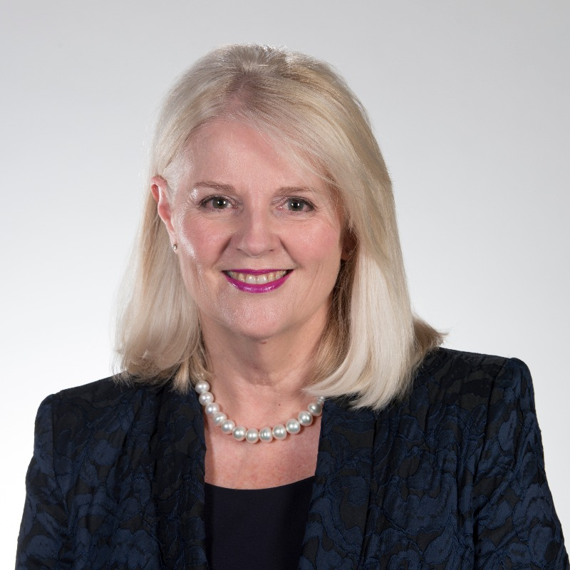 Meet the Minister with the Hon. Karen Andrews MP