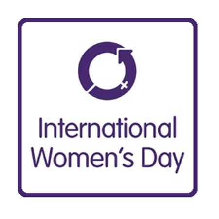 International Women Day Forum and High Tea 2019